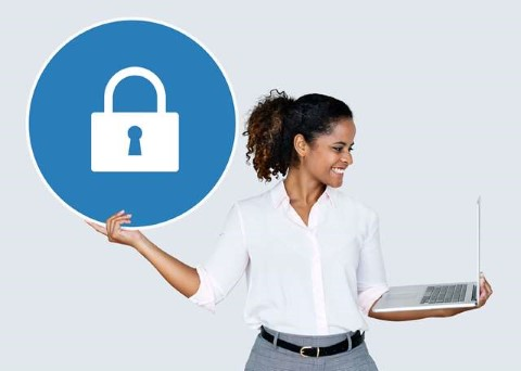 Mailpro Email Marketing Blog | Importance of Data Security in Email