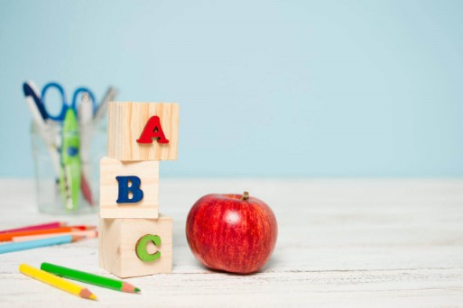 6 Ideas for Back to School Email Marketing Campaigns