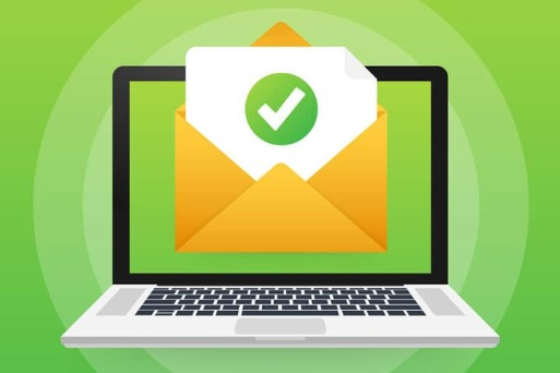 How to Test your Newsletter before Sending your Campaign?