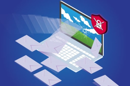 Email Bounces: Everything You Need To Know