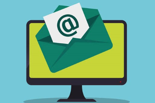 7 Email Marketing Mistakes that We Saw in 2019
