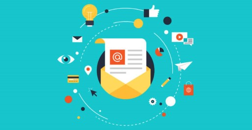 Email Marketing Future