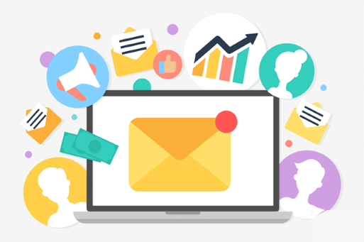 The Best Email Marketing Strategy of 2020