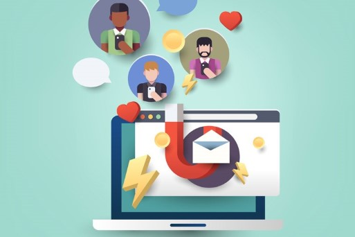 5 Ways to Increase Your Newsletter's Audience Engagement