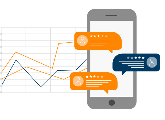 Analyze your SMS Campaigns with Mailpro