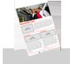 Newsletter templates
