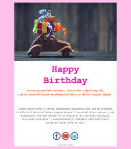 Birthday-basic-02 (EN)