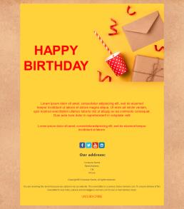 Birthday-medium-01 (EN)