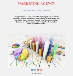 Marketing agencies-basic-01 (EN)