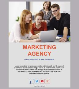Marketing agencies-basic-02 (EN)