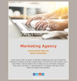 Marketing agencies-basic-03 (EN)