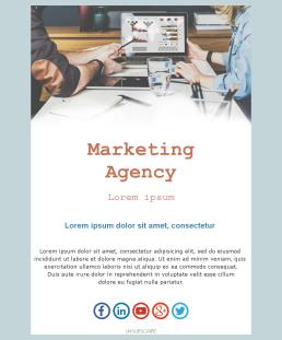 Marketing agencies-basic-04 (EN)