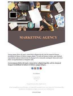 Marketing agencies-medium-01 (EN)