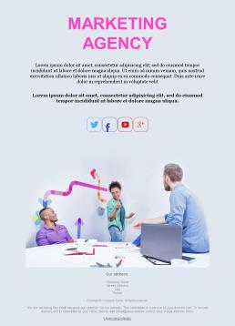Marketing agencies-medium-02 (EN)
