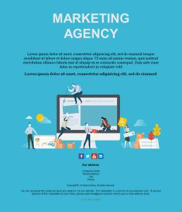 Marketing agencies-medium-03 (EN)