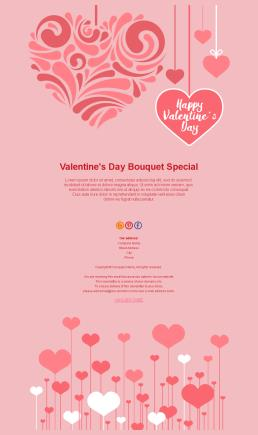 saint_valentines_medium01_en Valentine Newsletter Template on valentine coupon book template, valentine note card template, valentine menu template, valentines stationary template, valentine's flyer template, valentine postcard template, valentine classroom decor, valentine letters to parents, valentine event flyer template, valentine calendar template, valentine email template, valentine program template, valentine envelope template, valentine powerpoint template, valentine class list template, valentine letter template, valentine newspaper template, valentine wish list template, valentine bookmark template, valentine invitation template,