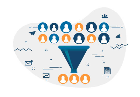 Communicate Accurately with Email Segmentation