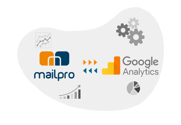 Integrate Google Analytics